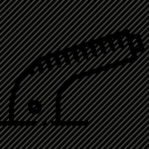 brake, car, hand, parking, part, vehicle icon