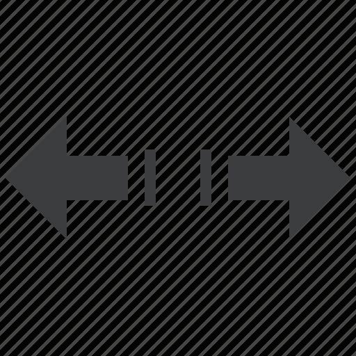 automobile, car, indicator, indicators, signal, vehicle icon