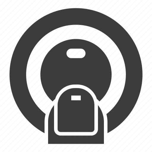 automatic, car, ignition, keyless, push, start icon