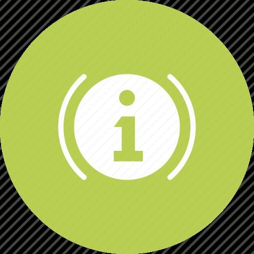automobile, car, indicator, information, light, signal, vehicle icon
