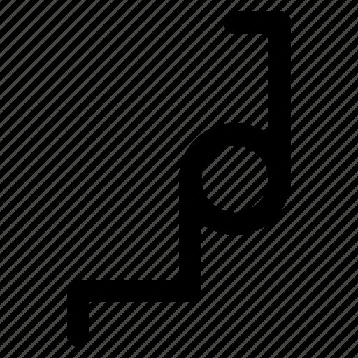 automotive, car, engine, machine, parts, service, vehicle icon