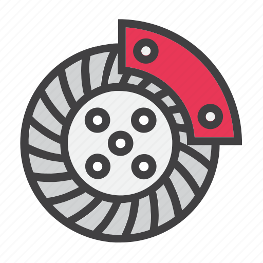 car repair, car tuning, maintenance, mechanic, repair, service, technician icon