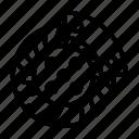 brakes, car repair, maintenance, repair, service icon