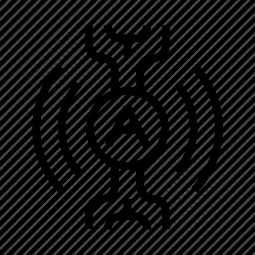 car alert, car repair, maintenance, repair, service icon