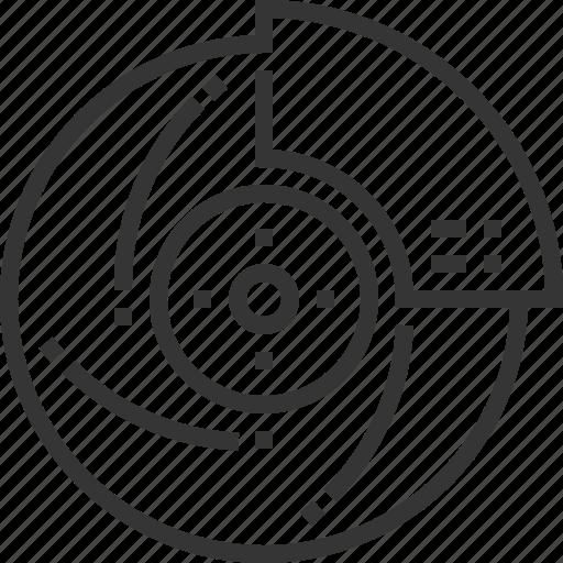automobile, break, car, disc brake, garage, pad, service icon