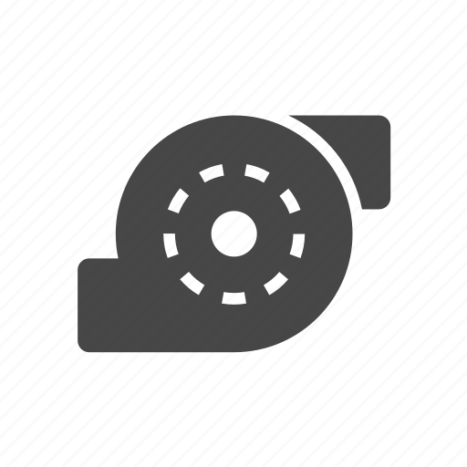 air, automobile, car, filter, part, service icon