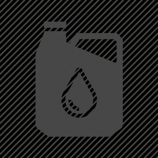 car, engine, motor, oil, service icon