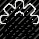 automobile, car, check, garage, motor, repairing, service