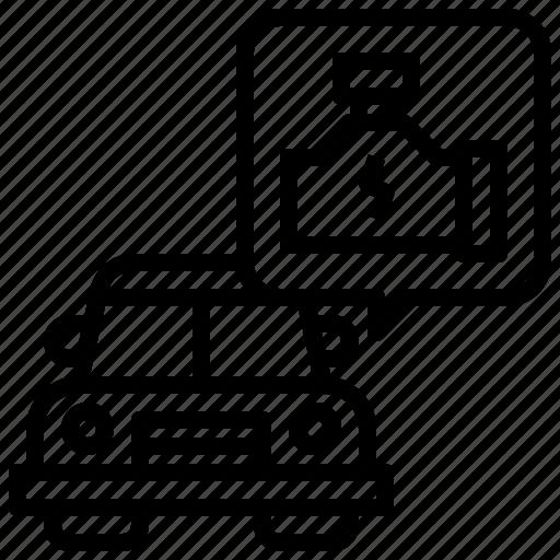 Engine, transmission, transportation, automobile, car icon - Download on Iconfinder