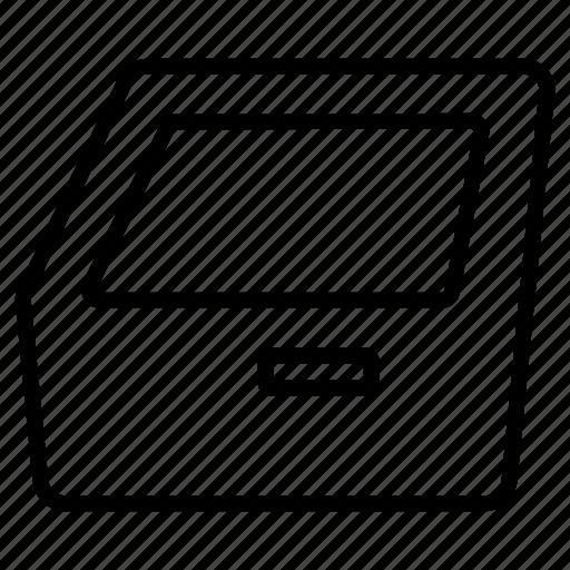 Car, window, mirror, transport icon - Download on Iconfinder