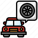 alloy, wheel, transportation, automobile, car, vehicle