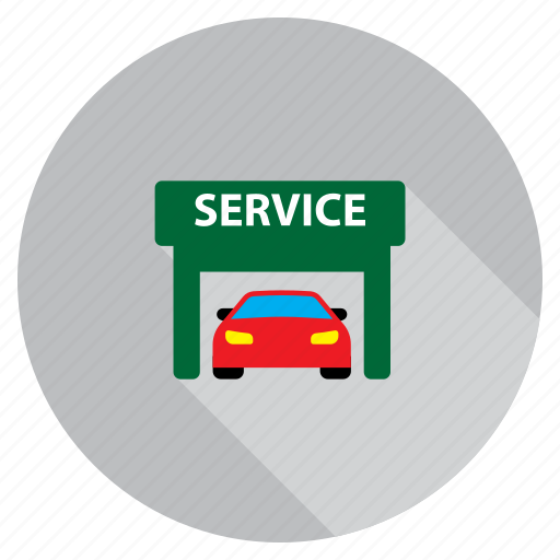 auto, automobile repair, car service, motor, support, tools, work icon