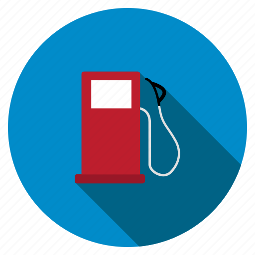 diesel, fuel charge, gas station, gasoline, oil, petrol, petroleum icon