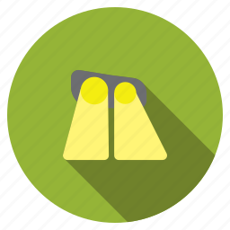 fire, headlight, lamp, light bulb, lightbulb, lighting, torch icon