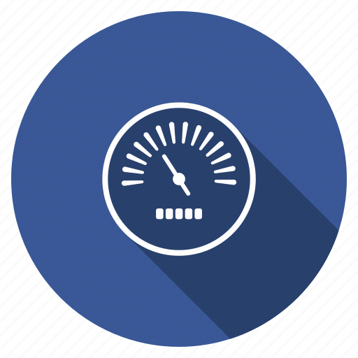 control panel, dashboard, equipment, gauge, measure, meter, speed icon
