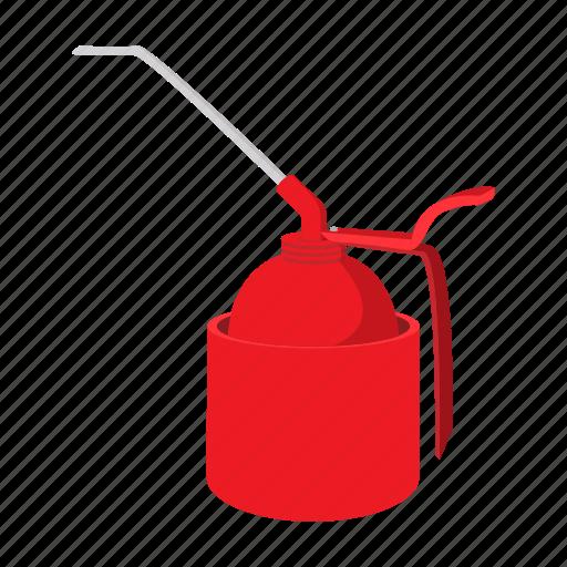 burner, camp, cartoon, gas, outdoor, portable, stove icon
