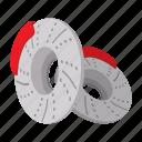 car, cartoon, covers, disk, tire, tyre, wheel