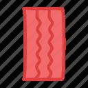 automotive, car, service, tire, tool, wheel icon icon