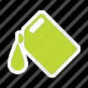 automobile, car, garage, oil, service, servicing, vehicle icon