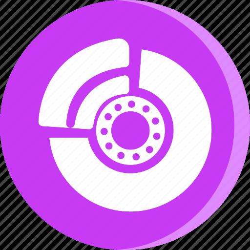 automobile, car, garage, servicing, vehicle icon