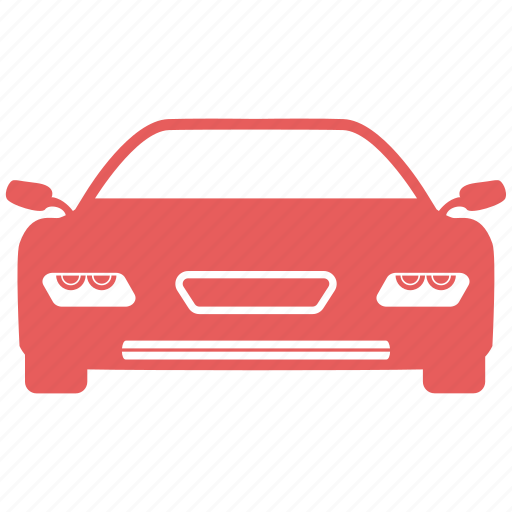 Car, taxi, transport, vehical icon - Download on Iconfinder