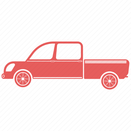 Car, limousine, luxury, vehicle icon - Download on Iconfinder