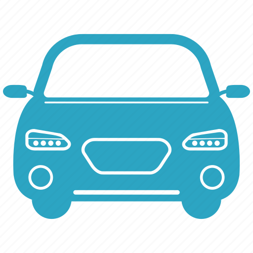 Auto, car, race, super icon - Download on Iconfinder