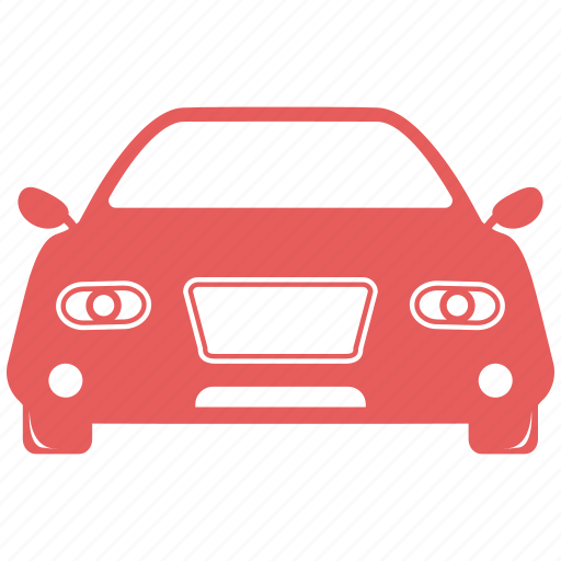 Auto, automobile, car, transport icon - Download on Iconfinder