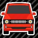 car, hatchback, luxury car, luxury vehicle, vehicle
