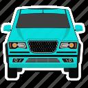 automobile, car, luxury car, luxury vehicle, vehicle