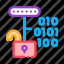 binary, carder, code, hacker, hacking