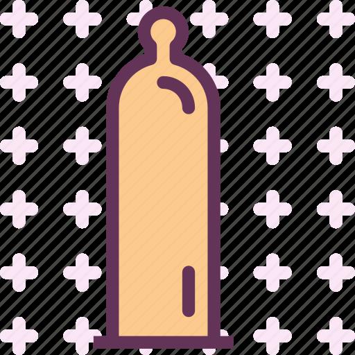 condom, love, safe, sex icon