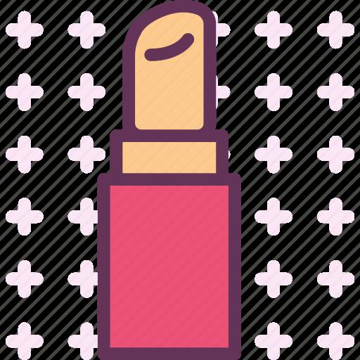 date, lips, lipstick, sexy, women icon