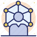 ability, capacity, expertise, potential, user ability, user expand icon