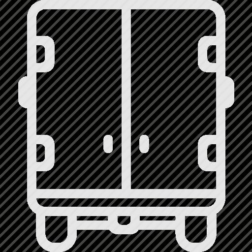 load, loading, shipment, shipping, перевозка, погрузка icon