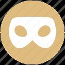 carnival mask, celebrations, eye mask, festivity, male carnival mask, mask