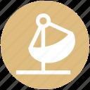 dragon board, enjoyment, fairground ride, fun, funfair, park icon