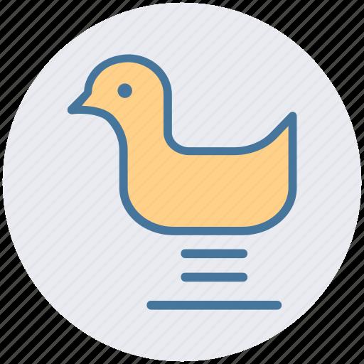 entertainment, fun, park, playground, playground sitting duck, sitting duck icon
