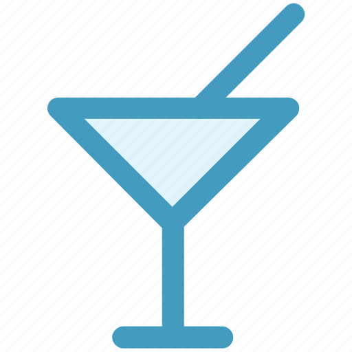 beverage, cocktail, drink, juice, mixed fruit juice, soft drink icon
