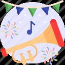 trumpet, jazz, wind instrument, musical instrument, orchestra