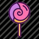 candy, kids, lollipop, snack, sweet