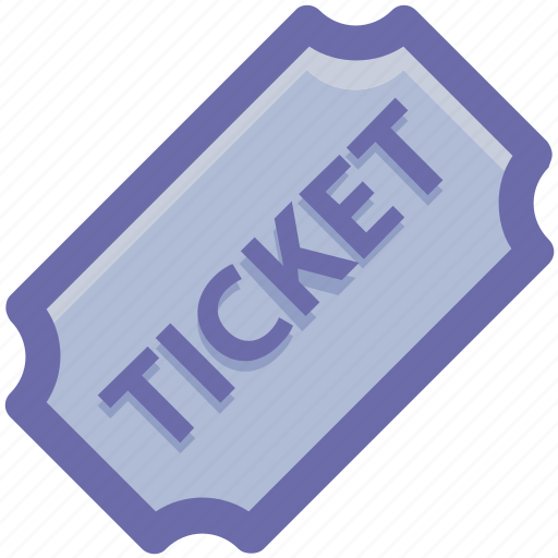 card, label, mark, tag, ticket icon