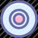 bulls eye, disc, dartboard, goal, target