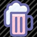 alcohol, alcohol drink, ale, ale beer, beer, drink