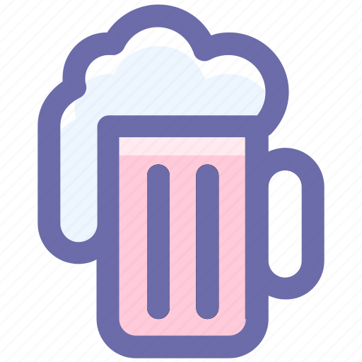 Alcohol, alcohol drink, ale, ale beer, beer, drink icon - Download on Iconfinder