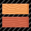 carpenter, carpentry, handyman, lumberjack, woodboard, woodwork icon