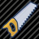 hacksaw2
