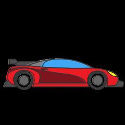 car, fastcar, formula, roadster, sportcar, sportscar, super, supercar icon