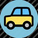 car, journey, tour, tourism, travel, trip icon