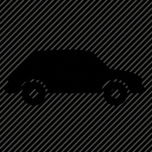 auto, car, city, mini icon
